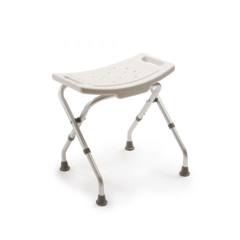 Folding Bath/Shower Stool