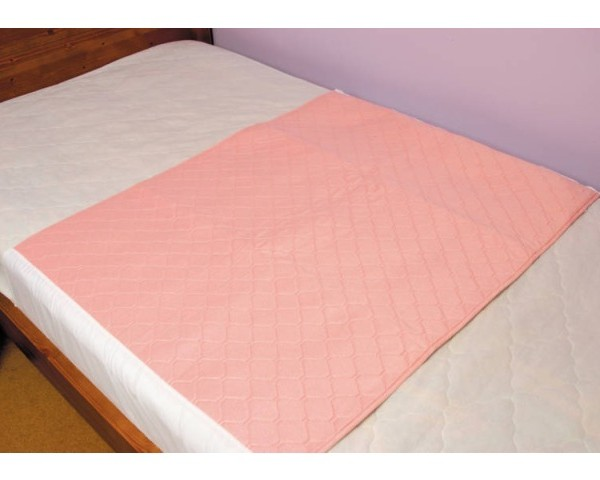 Premium Washable Bed Pad - 821EBP7090