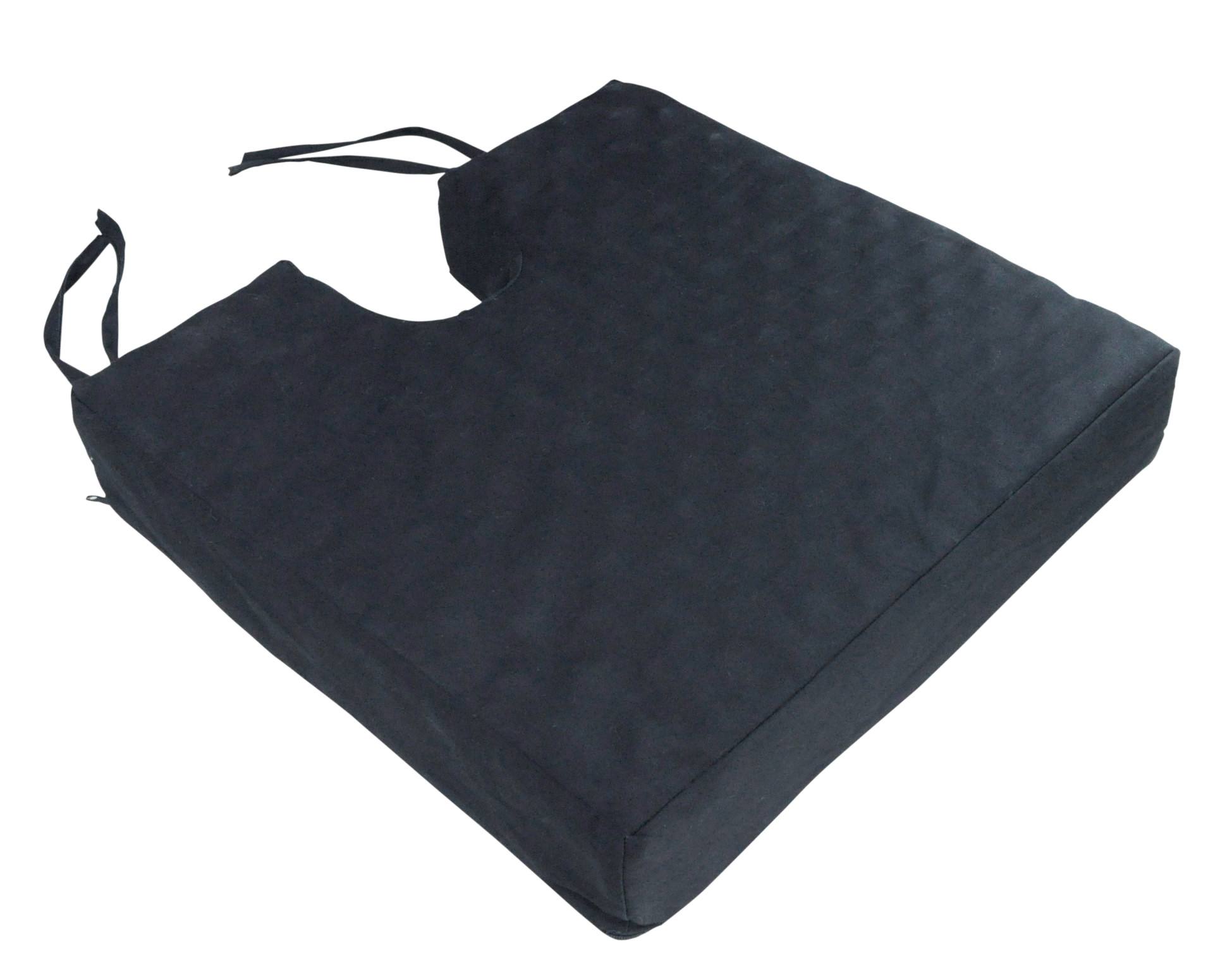 Pressure Relief Coccyx Cushion