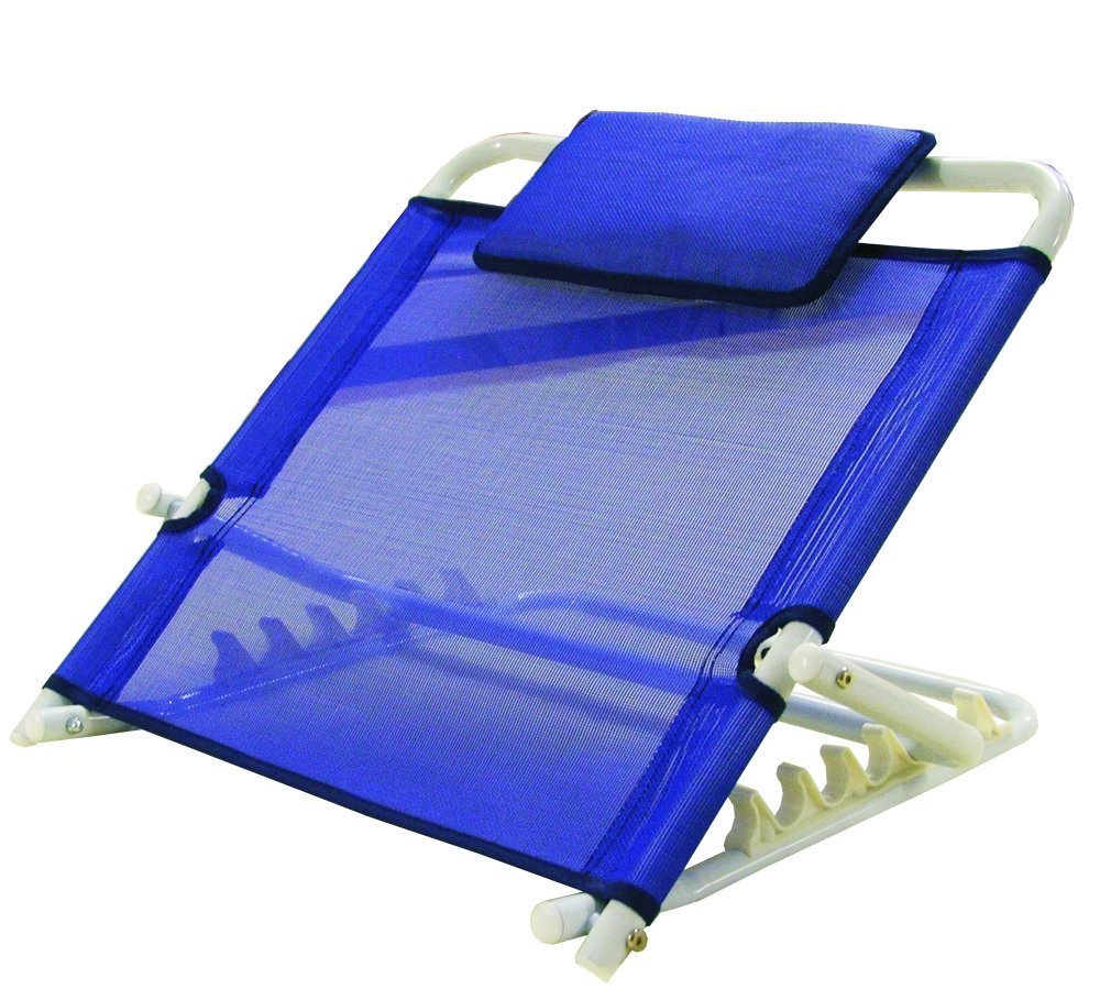 Adjustable Bed Backrest