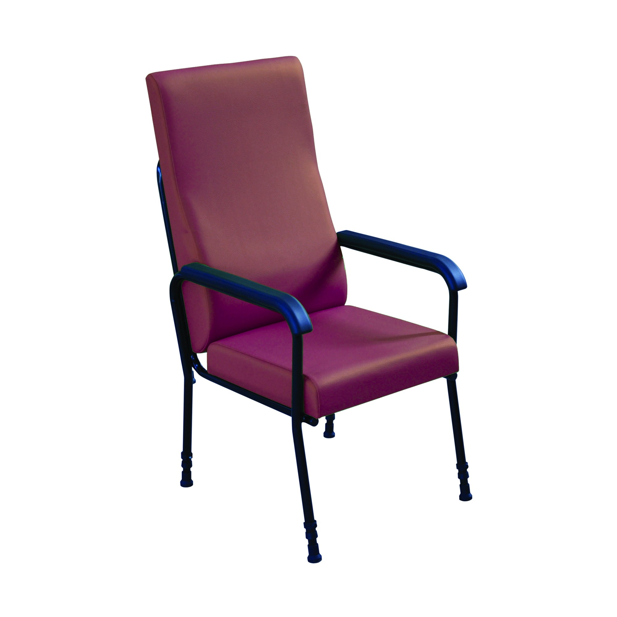 Longfield Height Adjustable Chair